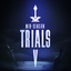 Trials 2019 Pass profileicon