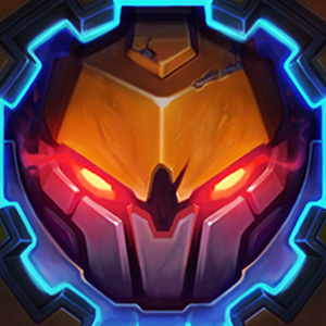 File:00 Reactivated profileicon.png