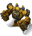 Blitzcrank Original (Base).png