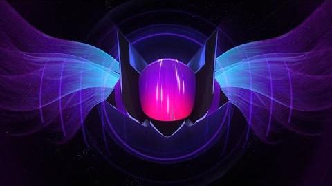 DJ Sona Muzyka - Eteryczna (Nosaj Thing x Pretty Lights)