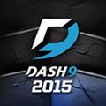 Dash9 Gaming 2015 profileicon.png