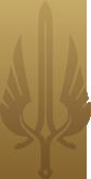 Demacia Crest icon2