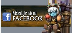 Facebook-velky