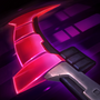 ProfileIcon1230 Hyper Edge