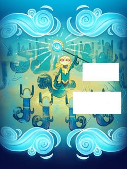 Marai lore 03