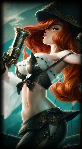 File:Miss Fortune OriginalLoading.jpg