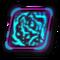 Odyssey Augment Malphite Unstable