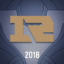 Royal Never Give Up 2018 profileicon
