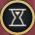 Skalierende Abklingzeitverringerung Runenwert