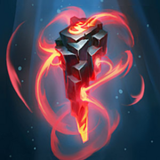 World Rune profileicon