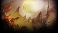 Azir Background.png