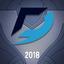 Dash9 Gaming 2018 profileicon