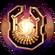 Destello Hextech runa