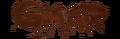 Gnar logo.png