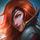 Gun Goddess profileicon.png
