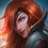 Gun Goddess profileicon