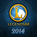 File:LegendsBR 2014 profileicon.png