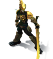 Master Yi Headhunter (Gold).png
