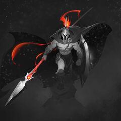 Pantheon Update Concept 7 (by Riot Artist <a href=