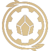 Camp Yordle Crest icon