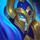 Cosmic Defender Xin Zhao profileicon.png