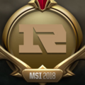 MSI 2018 Royal Never Give Up (Alt) profileicon.png