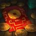 Mark of Fortune profileicon