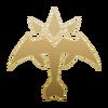 Marksman icon