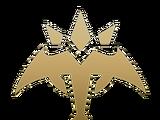 League of Legends terminology