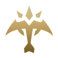 File:Marksman icon.png