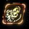 Odyssey Augment Jinx Bamboozle