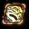 Odyssey Augment Ziggs Brink