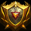Season 2015 - 3v3 - Gold profileicon