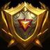 Season 2015 - 3v3 - Gold profileicon