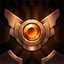 Season 2018 - Solo - Bronze profileicon