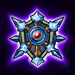 Spike Shield profileicon