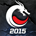 File:Team Dragon Knights 2015 profileicon.png