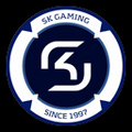 Worlds 2012 SK Gaming profileicon.png