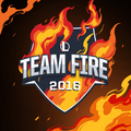 All-Star 2016 Team Fire profileicon.png