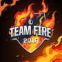 All-Star 2016 Team Fire profileicon