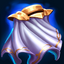 Capa Negatron