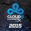 Cloud9 2015 profileicon