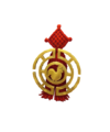 Crest of the Rooster Ward.png