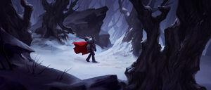 Darius Fear Concept 03