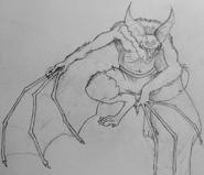 Emptylord Nighthawk