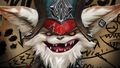 Kled Insights 1.png
