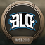 MSI 2018 Bilibili Gaming profileicon
