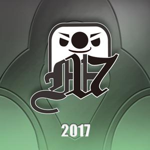 File:Machi E-Sports 2017 profileicon.png