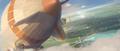 Piltover zeppelin race.png
