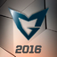 Samsung Galaxy 2016 profileicon